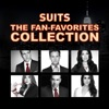 Suits, The Fan-Favorites Collection image