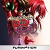 High School DxD BorN, Season 3 (Original Japanese Version) - Synopsis and Reviews