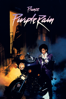 Albert Magnoli - Purple Rain  artwork