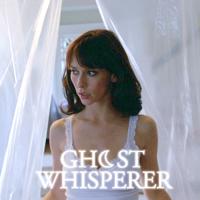 Ghost Whisperer - Ghost Whisperer, Season 1 artwork