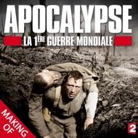 Télécharger Apocalypse, la 1ère Guerre Mondiale : Le making of Episode 1