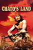 Chato's Land - Michael Winner