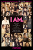 Choi Jin-seong - I Am: Smtown Live In Madison Square Garden  artwork