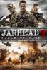 Jarhead 2: Field of Fire - Don Michael Paul