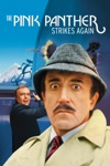 The Pink Panther Strikes Again wiki, synopsis