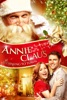 Annie Claus Is Coming to Town - Movie Image