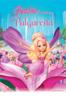 Barbie presenta Pulgarcita - Conrad Helten