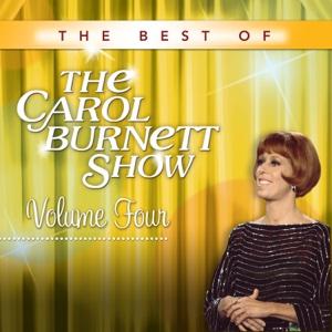 The Best of The Carol Burnett Show: Vol. 4, Episode 3
