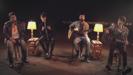 Flashlight / Romântico Anônimo - Lu & Robertinho