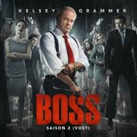 Télécharger Boss, Saison 2 (VOST) Episode 6