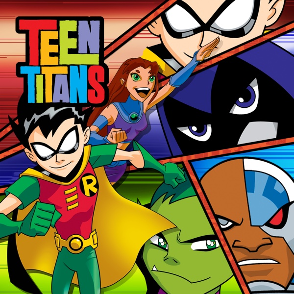 teen-titans-episode-the-quest-nepali-nude-models