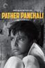 Pather Panchali - Satyajit Ray
