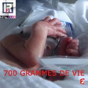 Infrarouge : 700 grammes de vie - Episode 1