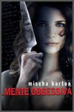 Capa do filme Mente Obsessiva (2009)
