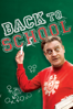 Alan Metter - Back to School  artwork