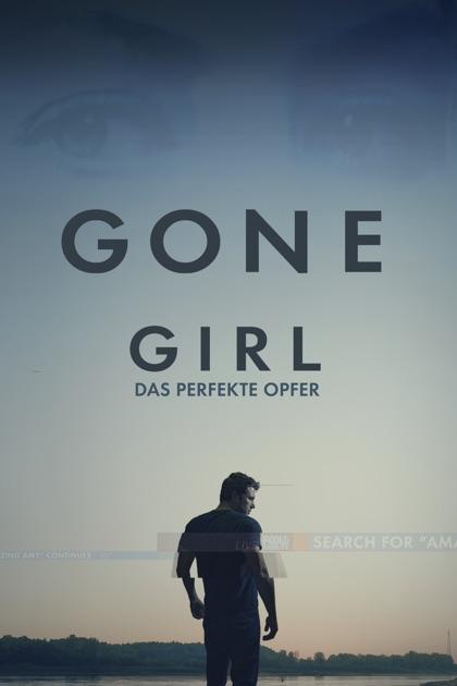 Perfekte Gils