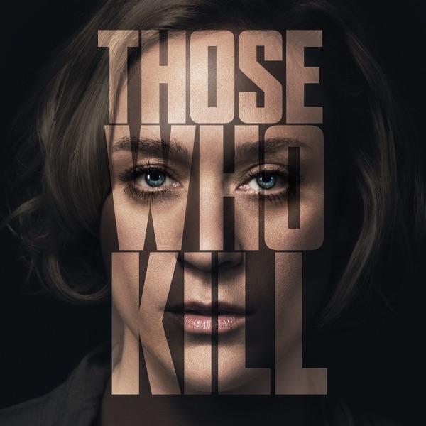 Those Who Kill: Rocking the Boat / Season: 1 / Episode: 3 (00010003) (2014) (Television Episode)