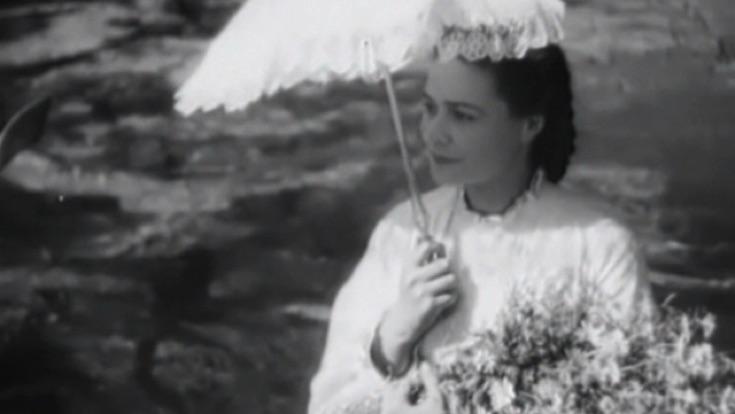 Waltz from Pirogov (1947)