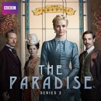 Télécharger The Paradise, Series 2 Episode 8