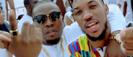 Lagos Boys Olamide - Olamide