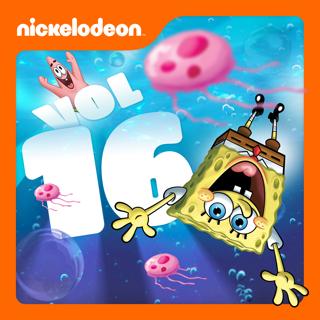 SpongeBob SquarePants, Season 1 on iTunes