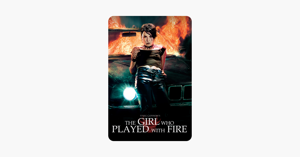 the girl who played with fire english subtitles