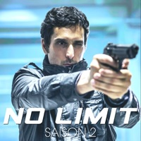 Télécharger No Limit, Saison 2 Episode 8