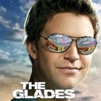 Télécharger The Glades, Saison 4 (VF) Episode 8