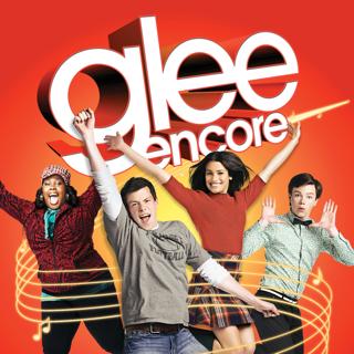 Glee, Season 2 on iTunes