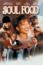 Affiche du film Soul Food