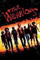 Walter Hill - The Warriors artwork