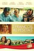 2 francos, 40 pesetas: zurück in die Schweiz