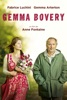 icone application Gemma Bovery
