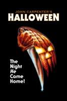 Halloween (iTunes)