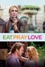 Ryan Murphy - Eat Pray Love  artwork
