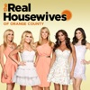 The Real Housewives of Orange County, Season 9 - Synopsis and Reviews