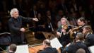 Beethoven: Symphony No. 5 in C Minor, Op. 67: I. Allegro con brio - Berlin Philharmonic & Sir Simon Rattle