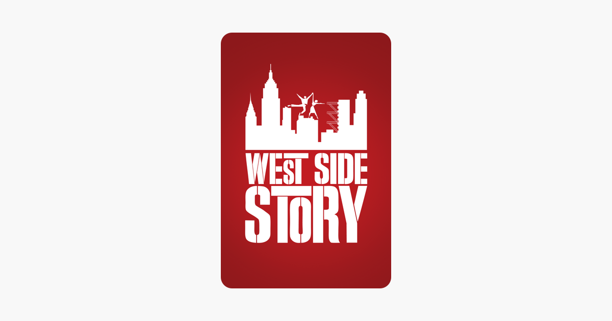 West Side Story on iTunes