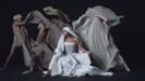 Mine Feat. Drake [Video] Beyoncé - Beyoncé