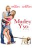 Marley y yo (Subtitulada) - David Frankel