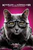 Cats & Dogs: The Revenge of Kitty Galore - Brad Peyton
