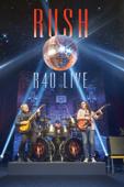 Rush: R40 Live