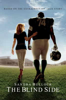 The Blind Side HD Download