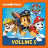 PAW Patrol, Vol. 5 - Synopsis and Reviews
