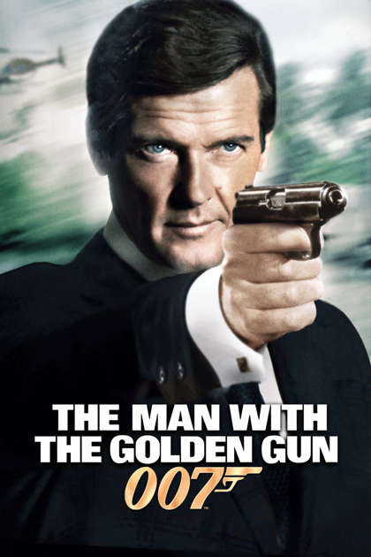 the-man-with-the-golden-dick-movies