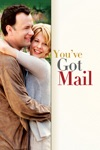 You've Got Mail wiki, synopsis