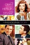 The Philadelphia Story wiki, synopsis
