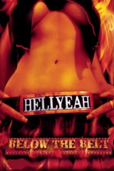 Hellyeah: Below the Belt