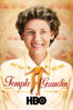 Temple Grandin - Mick Jackson