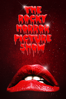 Jim Sharman - The Rocky Horror Picture Show  artwork